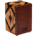 AACJSE ALEX ACUNA SPECIAL EDITION CAJON Кахон