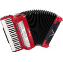 FR-8X-RD V-Accordion