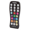 Colormax Remote Беспроводной пульт управления светоприборами