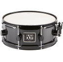 PDBB0614 BLAKCOUT MAPLE SNARE DRUM 14