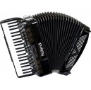 FR-7X-BK V-Accordion