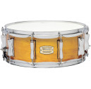 SBS1455 NW STAGE CUSTOM BIRCH SNARE 14