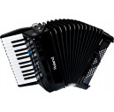 FR-1X-BK V-Accordion