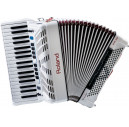 FR-3X-WH V-Accordion