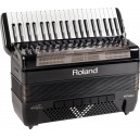 FR-8XD-BK V-Accordion