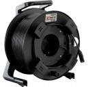 W100S-R REAC Cable and Reel
