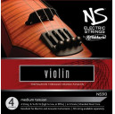 NS315 NS Electric Violin Low C 4/4