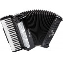 FR-8X-BK V-Accordion