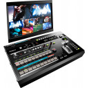 V-800HD Multi-format Video Switcher